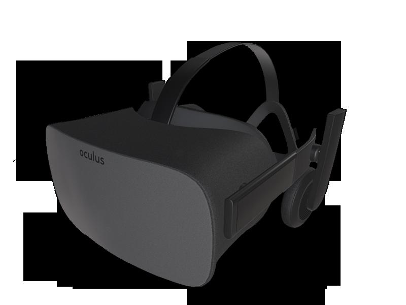 Очки виртуальной реальности oculus rift релиз кабель iphone мавик эйр алиэкспресс